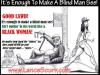blind-mans-lust