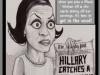 hillarys-obama-drama