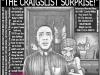 the-craigslist-surprise