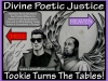 tookie-turns-the-tables