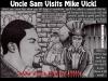 uncle-sam-visits-mike-vick