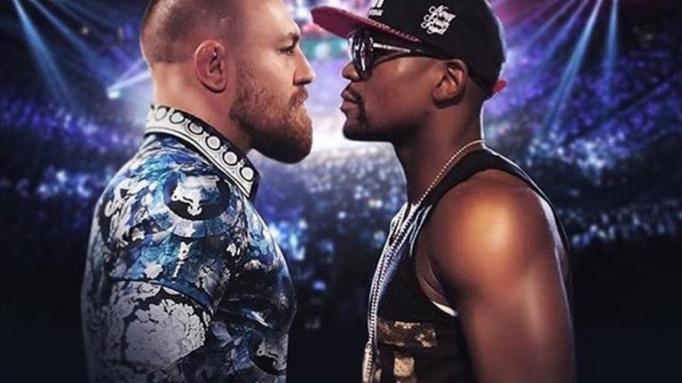 conor-mcgregor-floyd-mayweather-boxing_3466309-1