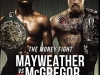 416D32E100000578-0-After_announcing_date_of_the_highly_anticipated_fight_Mayweather-a-13_1497523227053