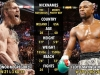 ad-sport-graphic-tale-of-the-tape1-2