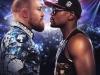 conor-mcgregor-floyd-mayweather-boxing_3466309-1