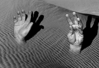 Our Twisted Friendships & The Emotional Quicksand That We Allow Ourselves To Reluctantly Take A Bath In!