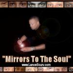 The LanceScurv Open Discussion Forum # 8