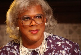 Was There Any Truth To The Boondocks Cartoon About Tyler Perry's Lifestyle?