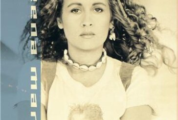 """R.I.P.Teena Marie – You Will Always Be Our """"Lover Girl!"""""""