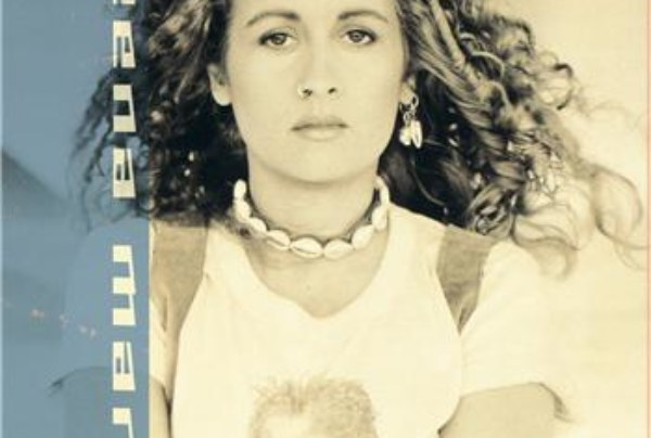 "R.I.P.Teena Marie – You Will Always Be Our ""Lover Girl!"""
