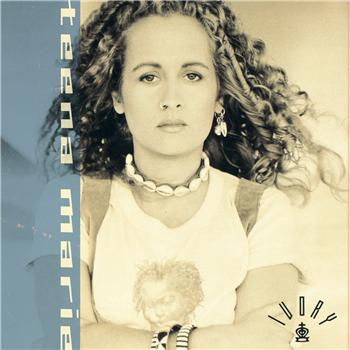 R.I.P.Teena Marie - You Will Always Be Our