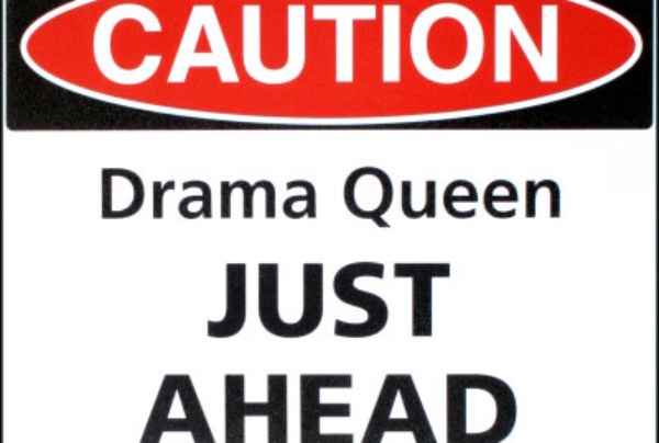 Drama Specialists: How They Work To Destroy Your Life And How To Nullify Their Secret Attacks Before Its Too Late