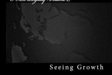 I Am Royalty (Volume 2) by Seeing Growth