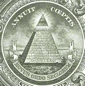 The Gantt Report - Symbolism or Money?
