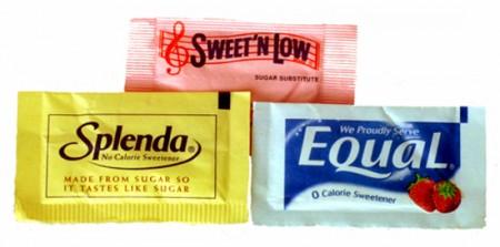 Substitute Sweetness