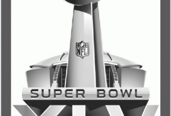 The Best Political Party For America In 2012 Is The Superbowl Party!