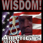An Evening Of Unrestrained Rapid Fire Wisdom! – Lance Scurv On The Nubian Prince Radio Show April 9th, 2011