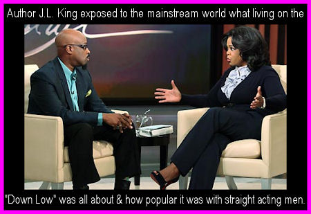 J.L.-King-Author-Of-On-The-Down-Low-with-Talk-Show-Host-Oprah-Winfrey