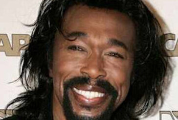 R.I.P. Nick Ashford – You Are A Gift From God!