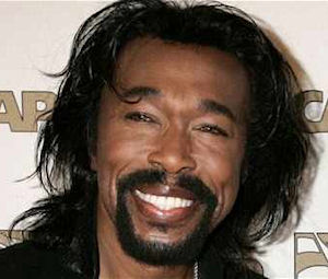 R.I.P. Nick Ashford - You Are A Gift From God!