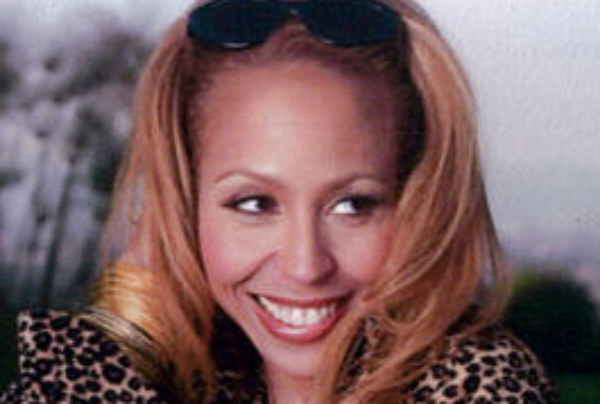 Vesta Williams Passes – A Case Of Yet Another Jewel Gone Too Soon?
