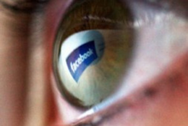Exhumed Passions, Moistened Loins & Wrecked Lives – Those Hidden Facebook Perks!