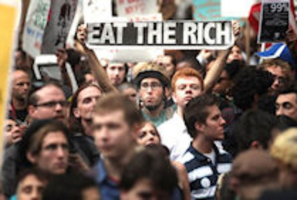 Occupy Life: These Corporate Plantations And The Imported In-House Monkees Who Serve Them!