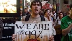 LanceScurv Speaks On Joel Osteen, Steve Jobs & the Occupy Wall St. Movement