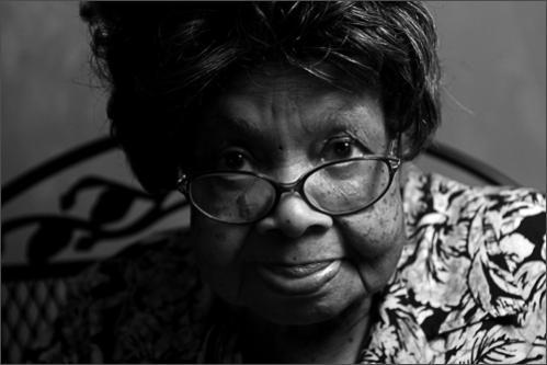 African-American-Senior-Citizen