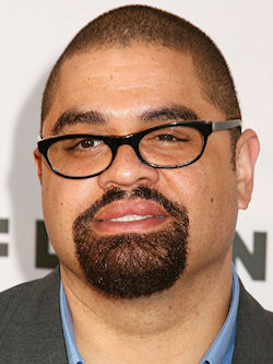 Rapper Heavy D Dead At 44 - Life, Death & The Liquidity Of Time!