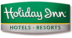 Holiday Inn Hotel 250