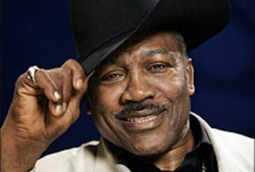 R.I.P. Joe Frazier – They Don't Make 'Em Like You Anymore!