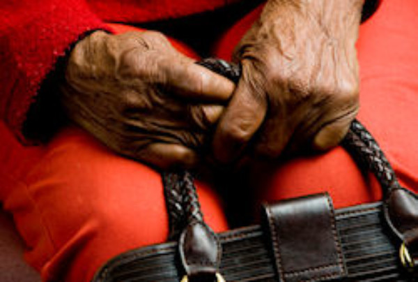 Society Is Currently Paying A Severe Price For The Neglect Of Our Precious Senior Citizens!