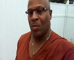 LanceScurv TV - An Encouraging Word