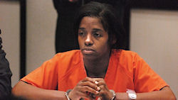 LanceScurv TV - Angel Adams & Her 15 Kids: Master Manipulator Or Entitled Victim?