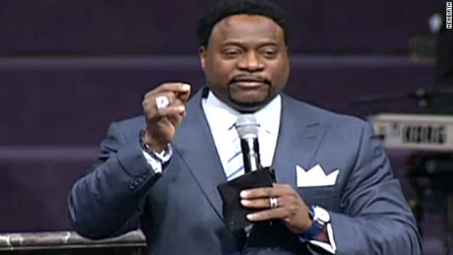 long eddy black personals Eddie long born: eddie lee  timothy mcdonald suggested a link between long's anti-gay activity and the grant saying if you look at the black pastors who have.