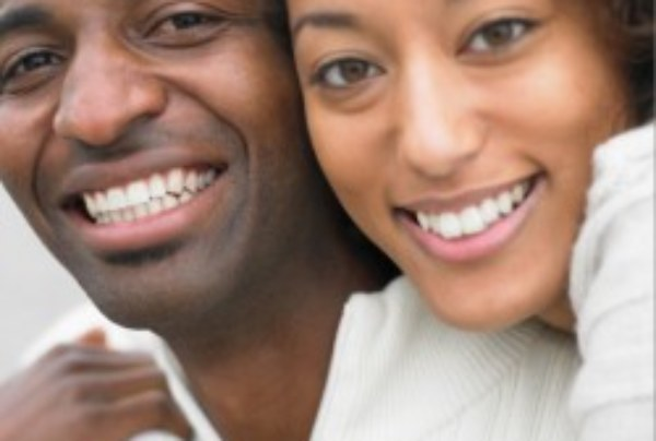 The LanceScurv Talk Show – The Raw Truth Of What Men Really Want In A Relationship!