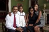 Kill President Obama & His Monkey Children – Where Is The Outcry?