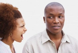 The LanceScurv Talk Show – Are Black Women Too Mentally Damaged To Know A Good Man When They See One?