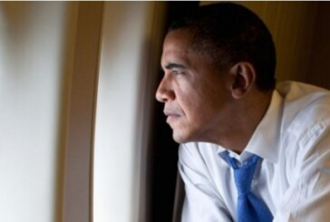 The Gantt Report – Obama Dong Political Pimping
