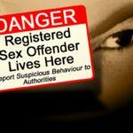 The LanceScurv Talk Show – The Deceptive Predatory Tactics Of The Child Molester!