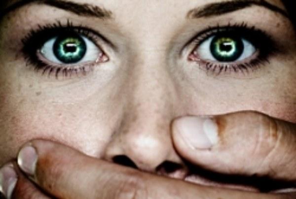 The LanceScurv Talk Show – Abusive Predatory Controlling Men & The Women Who Love Them!
