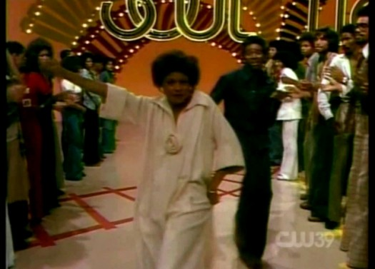 While We All Now Know That Don Cornelius Has Passed Away, Has Anyone Seen Our Old Friend Love Recently?