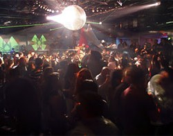 Atlanta_Night_Clubs
