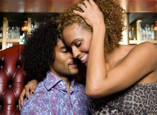 The LanceScurv Talk Show - Is Flirting While In A Relationship Acceptable?