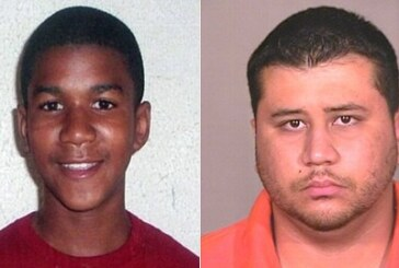 LanceScurv TV – Trayvon Martin: Words Uncut From The Streets Of Sanford Florida!