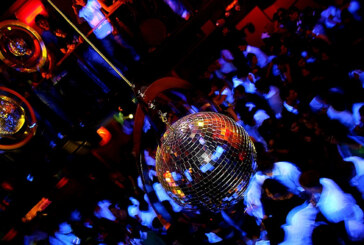 The LanceScurv Show All Night Off The Chain After Party # 7