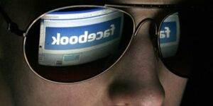 facebook-addiction 3