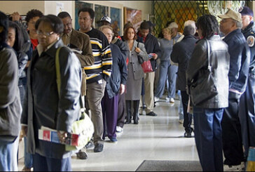 The Gantt Report – The Democratic Dilemma, Independent Black Voters