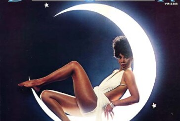 Long Live Donna Summer – She Never Really Got Her Just Due!
